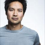 Kevin Shen headshot