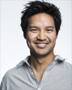 Kevin Shen